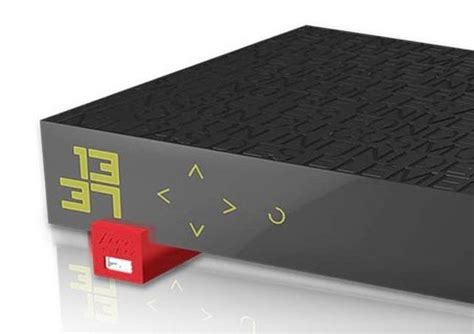 format exfat freebox revolution hard reset ou config usine freebox revolution