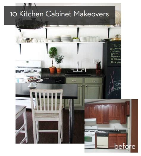 diy kitchen cabinet makeover kitchen cabinet makeover diy new kitchen style