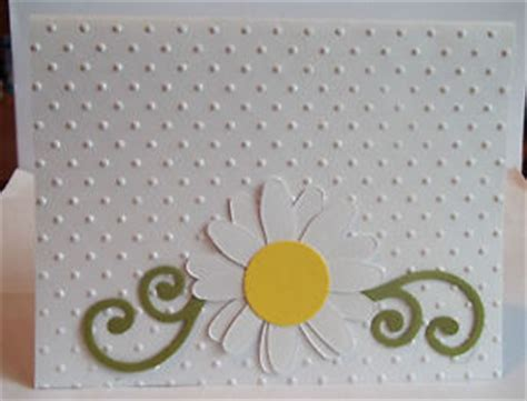 stin up handmade greeting card paper pieced py