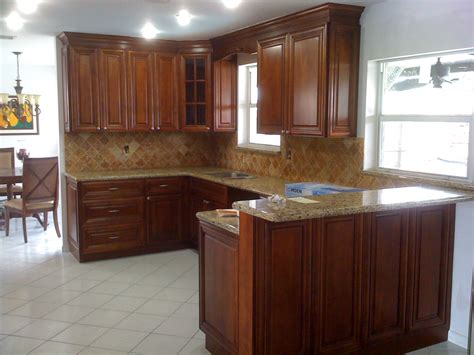 sunrise kitchen cabinets sunrise kitchen cabinets mf cabinets