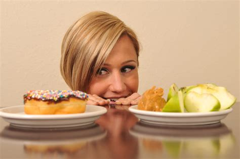 crave food why do we crave food siowfa13 science in our world certainty and controversy