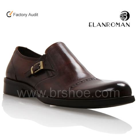 2014 new style shoes dress formal shoes view new