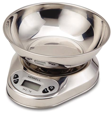 bilancia digitale da cucina bilance da cucina howell