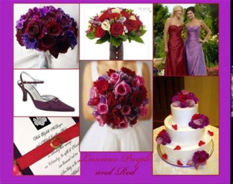 wedding colors in august help me my wedding colors weddings stuff