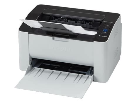 samsung xpress m2020w samsung xpress m2020w printer reviews consumer reports