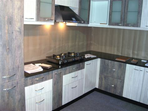modular kitchen designs in india modular kitchen in shanti park mira road mira bhayandar