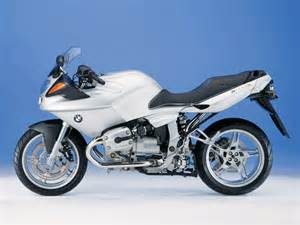 2004 bmw r1100s bmw desktop wallpapers specifications