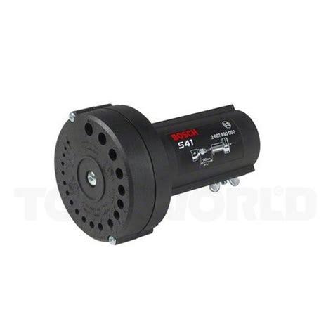 Bor Bosch 10mm bosch s41 borsliber 2 5 10 mm