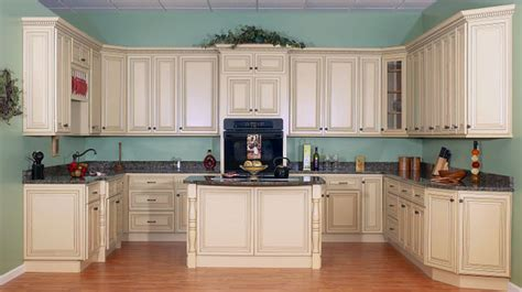 off white kitchen cabinets white finished wood kitchen cabinets ft lauderdale florida 954 601 7044