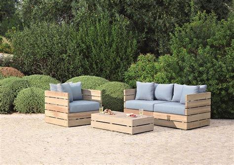 solde mobilier de jardin petit mobilier de jardin bricolage maison et d 233 coration