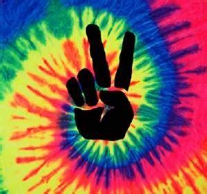 imagenes de amor y paz tumblr simbolos hippies johana770