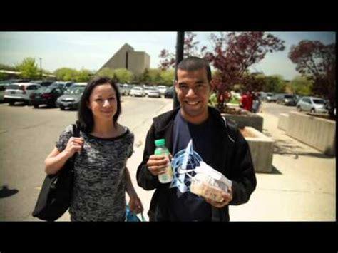 ahrc new york city's college programs youtube