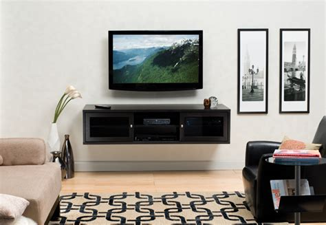 versatile entertainment centers sound vision
