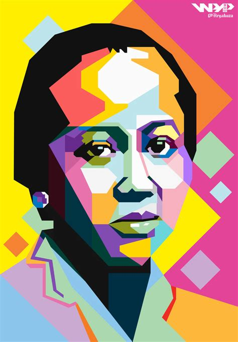 biography text of ra kartini raden ajeng kartini mubaadalahnews com