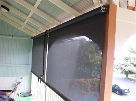 straight drop awnings image blinds the trusted name in blinds awnings and