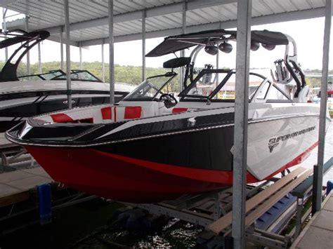 nautique boat a vendre nautique super air nautique g23 bateaux en vente boats