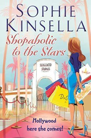 Shopaholic On Pre Order by Item Of The Day Shopaholic To The Pre Order A