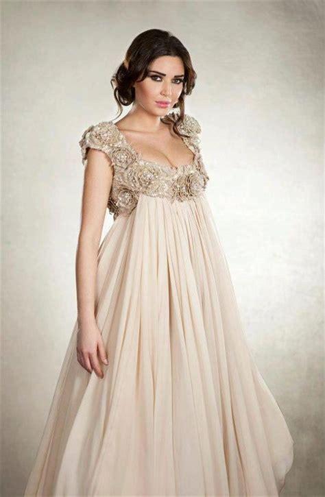 bridal inspiration cyrine abdelnour arabia weddings