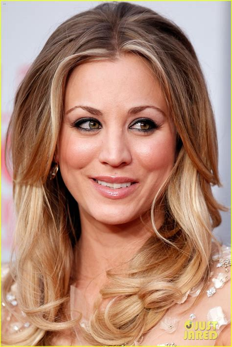 why kaley cucoo cut her hair why did cuoco cut her hair why did cuoco cut her hair why