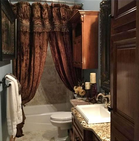custom bathroom shower curtains best 25 custom shower curtains ideas on