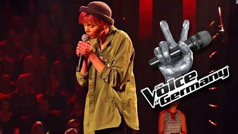 youtube house of gold house of gold anna liza risse the voice 2014 knockouts youtube