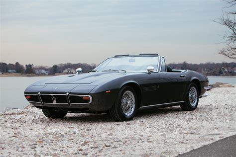 New Maserati Ghibli Price by Maserati Ghibli Price News Of New Car Release