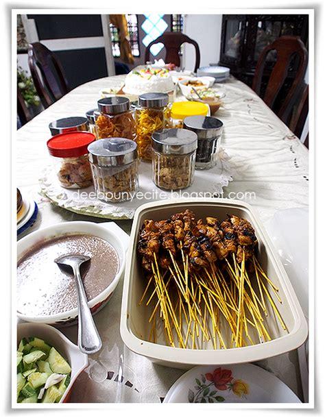 tutorial fotografi makanan amaran entri ini ada banyak gambar makanan deebpunyecite