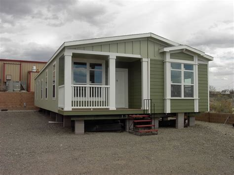 505 206 5560 mobile home dealer covering all of new mexico