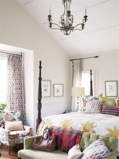 sarah richardson bedrooms sarah richardson turns a farmhouse into a retreat