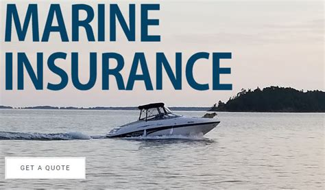 boat insurance policies home policy or marine policy sentinel risk insurance group