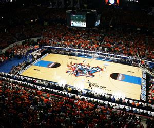 How Many Credit Hours For Mba At Depaul by Guide To Allstate Arena 171 Cbs Chicago