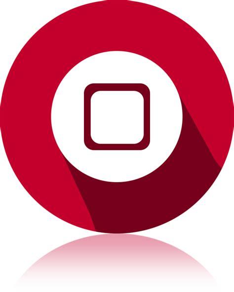 iphone 4 home button repair phonehub
