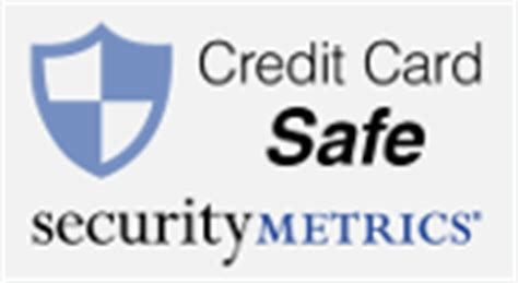 Sle Credit Card Security Policy The Institute Of Export And International Trade