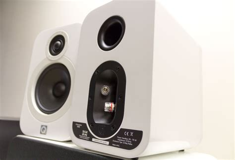 review q acoustics 3050 q acoustics 3020 q acoustics