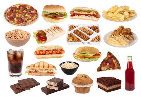 Vica Royal makan junk food seminggu beresiko pikun vica royal