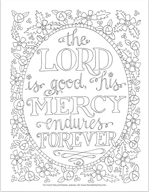 religious coloring books for adults free christian coloring pages for adults roundup