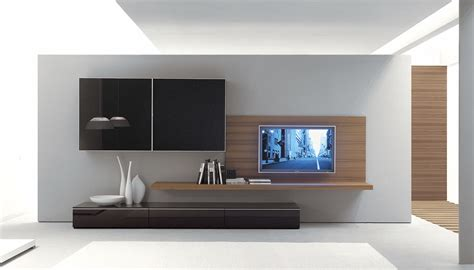 floating wall units for living room wall units astonishing ideas on the wall tv units breathtaking on the wall tv units living