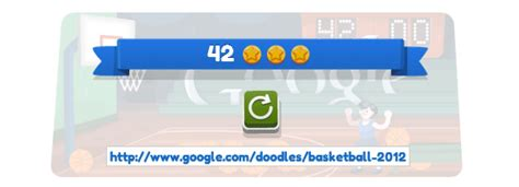 how to hack doodle basketball how to hack hurdles basketball slalom canoe 2012