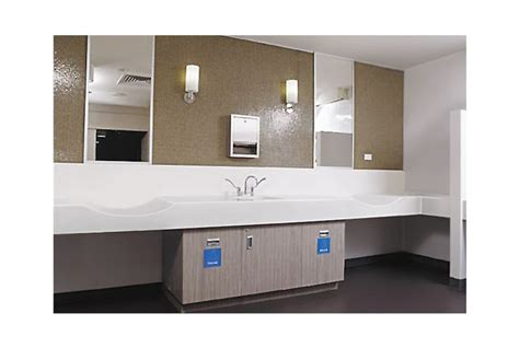 design application rce 72 best corian 174 in the bathroom images on pinterest