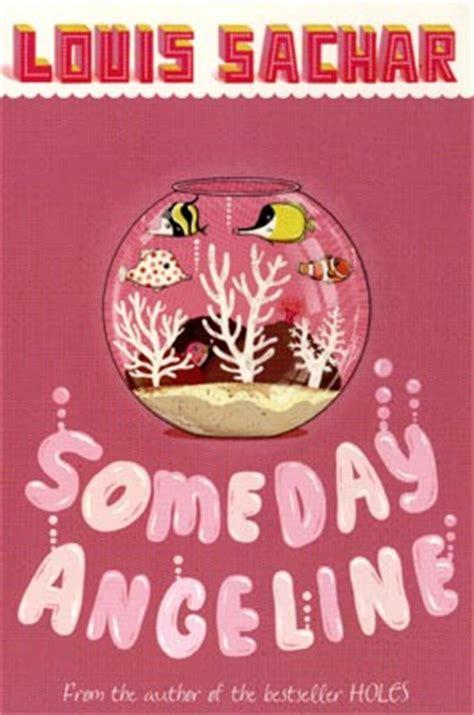 someday angeline someday angeline