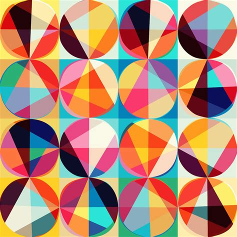 Geometric Patterns 9 free geometric patterns backgrounds how design