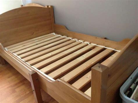 leksvik schrank ikea toddler bed extendable nazarm