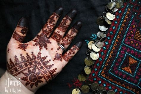 what stores sell henna tattoo kits 160 best images about moroccan n sudanese