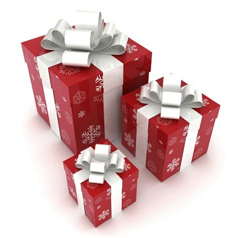 images of christmas packages specials