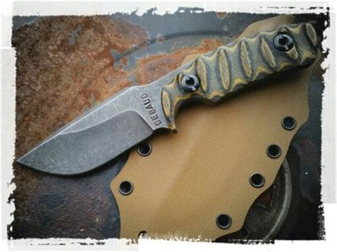 what is steel made from 51 best images about custom handmade tactical combat