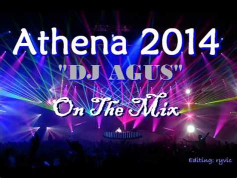 download mp3 dj agus cinta terbaik arega musik download lagu mp3 musik house mix 2014