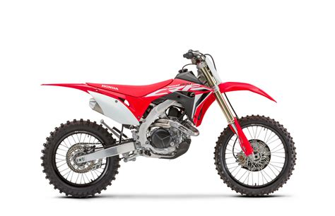 Honda Motorcycles 2020 by 2020 Honda Crf450rx Guide Total Motorcycle