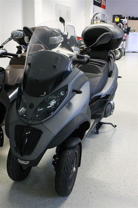 Motorrad Und Roller Merkel by Gebrauchte Zweir 228 Der In M 252 Nchen Bei Merkel Kaufen