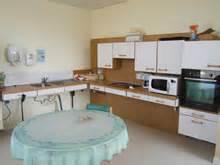 appartement thérapeutique l unit 233 de maintien et de retour 224 domicile centre