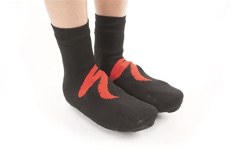 bike shoe covers reviews specialized shoe cover review cycling weekly